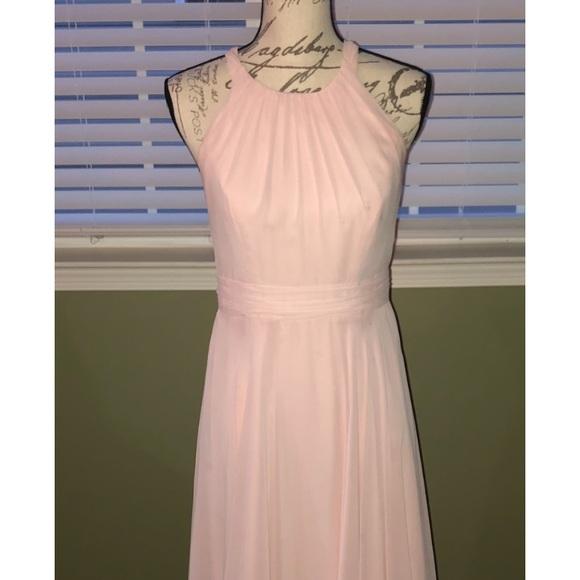 After Six Dresses & Skirts - After six Formal dress